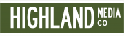 Highland Media Co